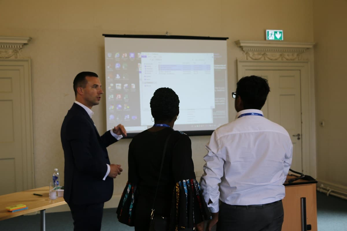 foreign language teaching conference 2021