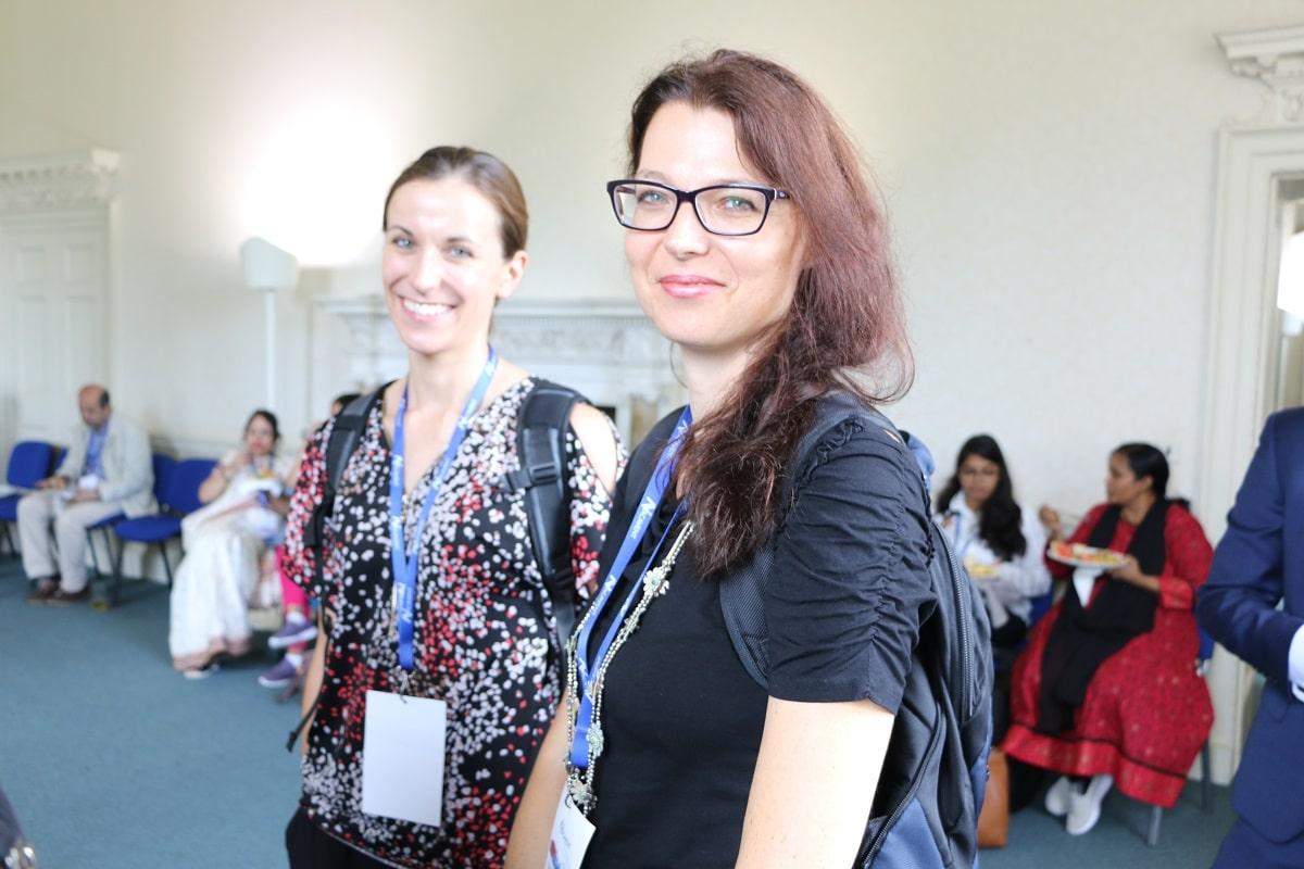 teacher education conferences