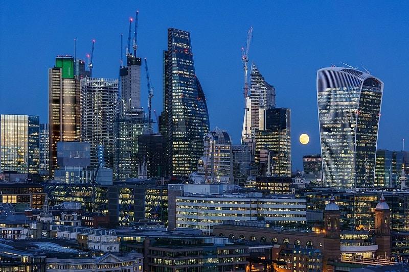 London Hidden Gems