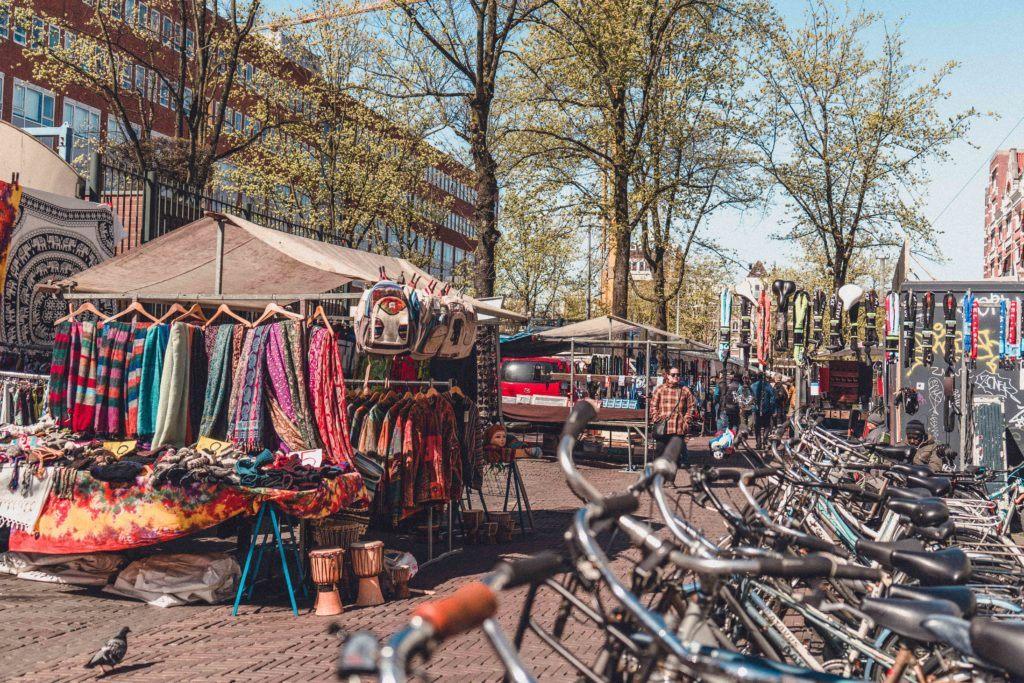 Amsterdam's Hidden Gems 2