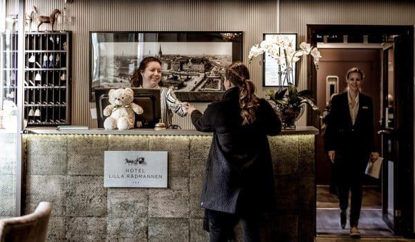 reception_freys_hotel_lilla_radmannen-600x350